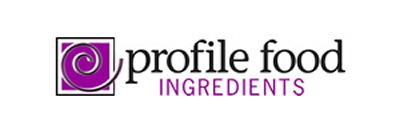 Profile Food Ingredients
